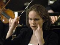 The Young Person's Guide to the Orchestra in Russia