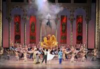 Aladdin in Japan