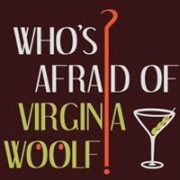 Who's Afraid of Virginia Woolf? in Charlotte