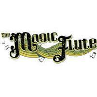 Mozart's The Magic Flute in Montana