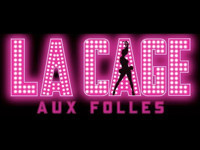 La Cage aux Folles in San Francisco