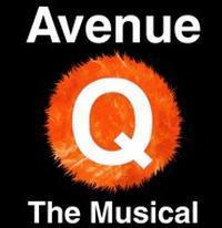 Avenue Q in Charlotte