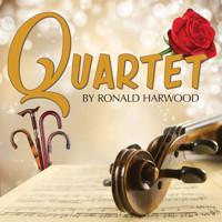 Quartet in Connecticut