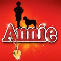 Annie in Toronto