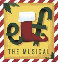 Elf-the Musical in Delaware