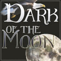 Dark of the Moon in Broadway