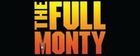 The Full Monty in Columbus