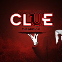 Clue The Musical in Chicago