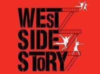 West Side Story in Seattle