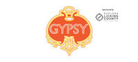 Gypsy in Columbus