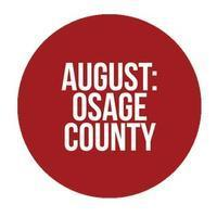 August: Osage County in Jacksonville
