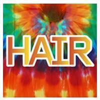 Hair in Santa Barbara