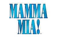 Mamma Mia in New Jersey