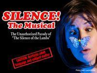 Silence! The Musical in Minneapolis