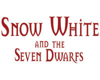 Snow White and the Seven Dwarfs in Dallas
