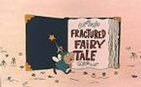 Fractured Fairy Tales in Jacksonville