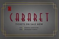 Cabaret in Orlando