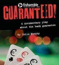 Guaranteed! in Ireland