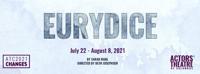 Eurydice in Columbus