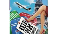 Boeing, Boeing in Mesa