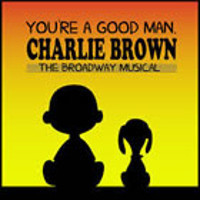 YOU'RE A GOOD MAN, CHARLIE BROWN in Maine