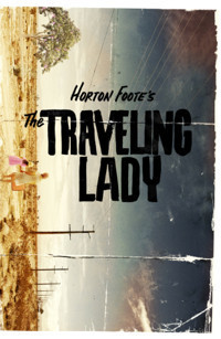 THE TRAVELING LADY  in Rockland / Westchester