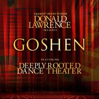 Goshen in Chicago
