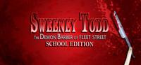 Sweeney Todd: The Demon Barber of Fleet Street in West Virginia