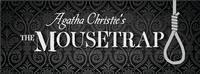 Agatha Christie's The Mousetrap in Boston
