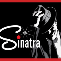My Sinatra starring Cary Hoffman in Connecticut