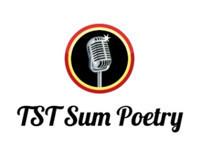 Towne Street Theatre's TST Summer Series Presents: Nights of Sum Poetry! in Los Angeles