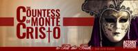 Actors' Theatre presents The Countess of Monte Cristo in Columbus