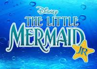Disney's The Little Mermaid Jr. in Maine