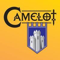 Camelot in Tampa