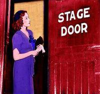 Stage Door in New Jersey