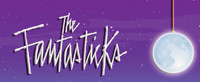 The Fantasticks in Chicago