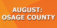 August: Osage County in Delaware
