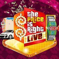 The Price is Right in Jacksonville