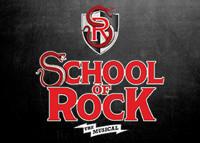 School of Rock in Maine