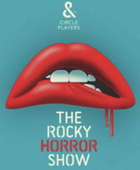 The Rocky Horror Show in Nashville