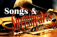 Songs and Sweethearts in Milwaukee, WI