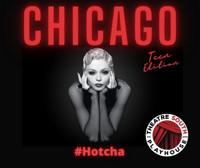 Chicago-Teen Edition in Orlando