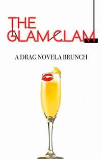 The Glam Clam  in San Antonio
