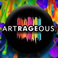Artrageous in Broadway