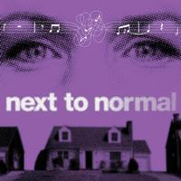 Next to Normal in Connecticut