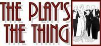 The Play's The Thing in Vermont