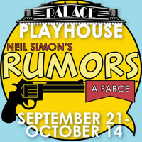 Rumors in Broadway