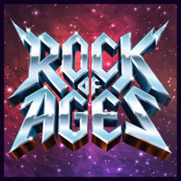 Rock of Ages in Maine