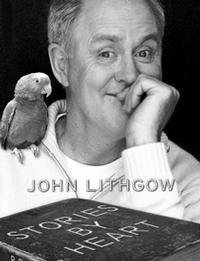 John Lithgow - Stories By Heart in Kansas City