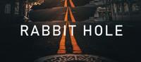RABBIT HOLE in Australia - Adelaide